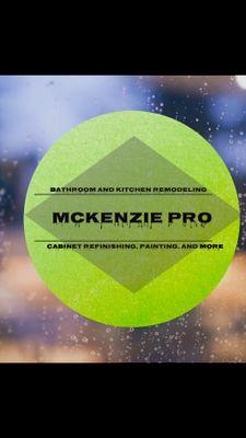 Avatar for McKenzie Pro Norfolk, VA Thumbtack