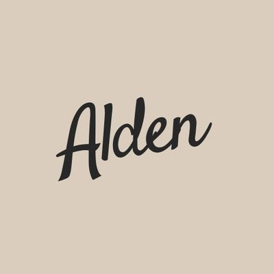 Avatar for Alden Renovations Detroit, MI Thumbtack
