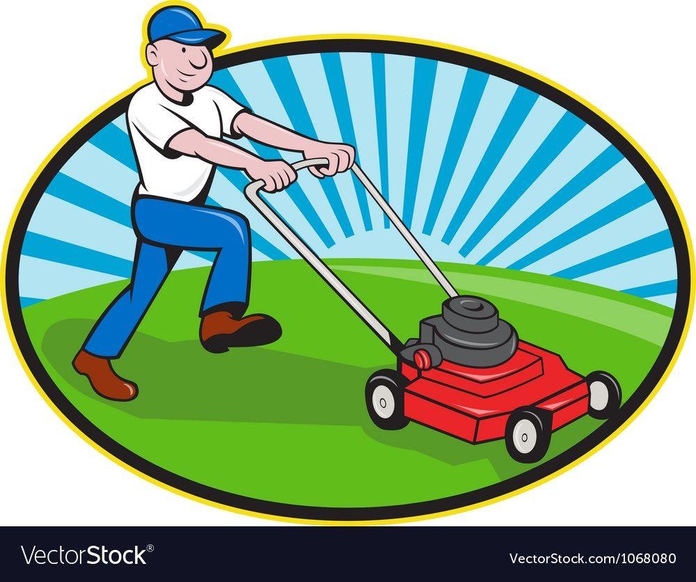 Romero Lawn Services & More