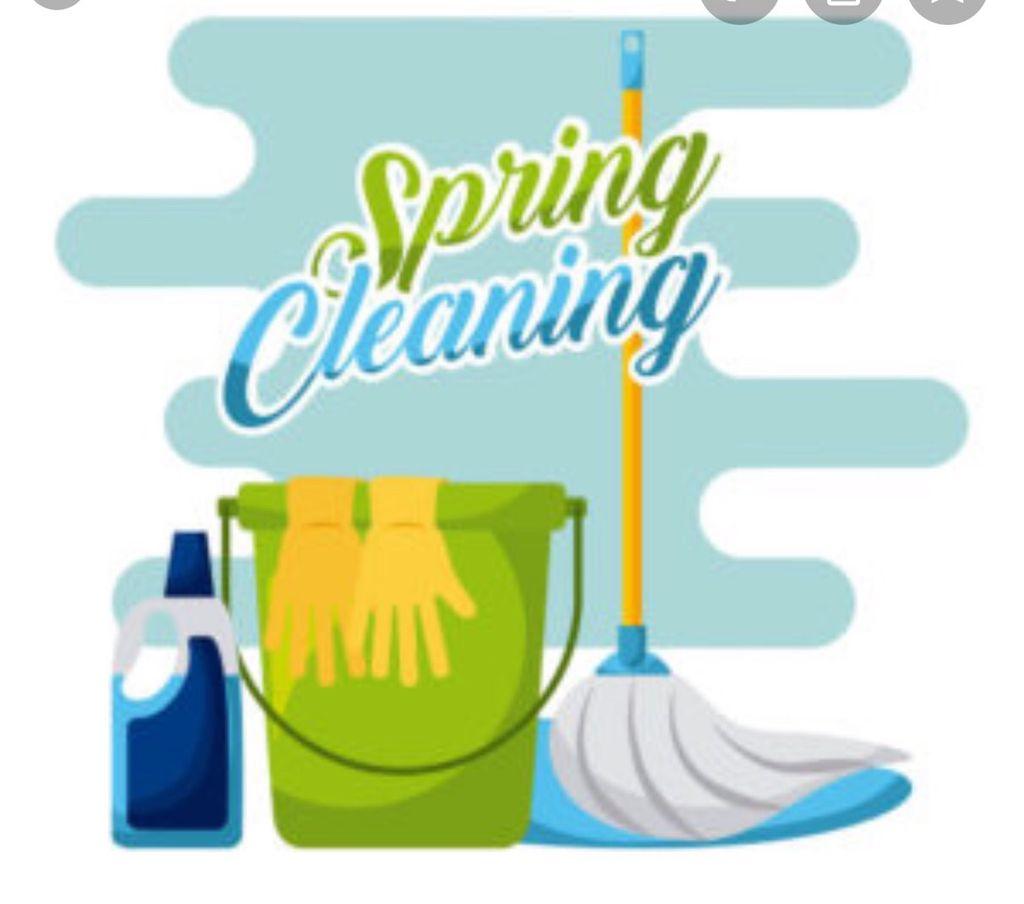 Asap Quality Cleaners  llc