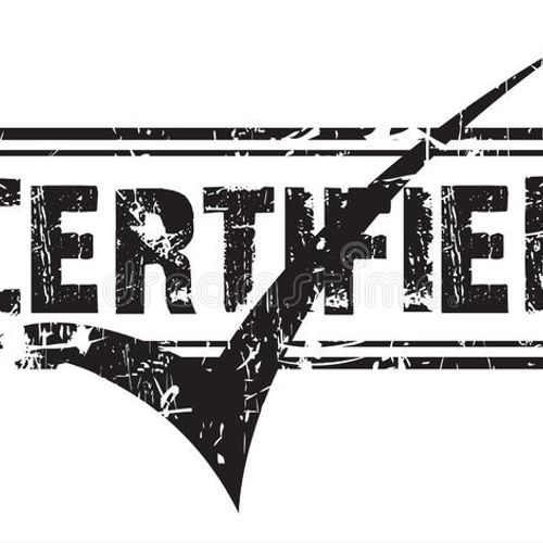 Certified Home Inspector with add-on services for Radon, Asbestos, Pool & Spa, Irrigation & Sprinkler, Septic, Mold, and Lead Base Paint.