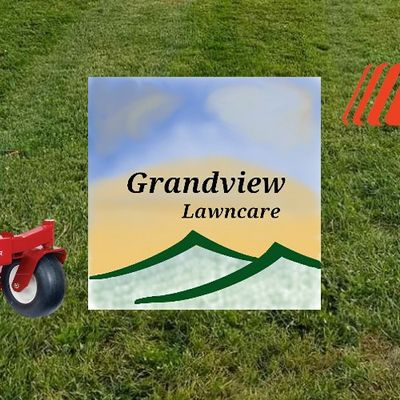 Avatar for Grandview Lawn Care