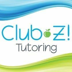 Club Z! Tutoring of St. Louis