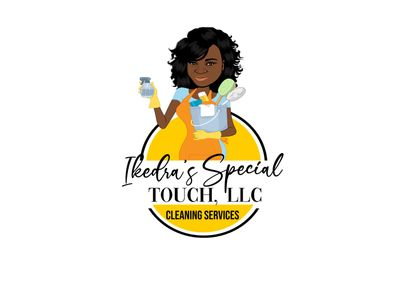 Avatar for Ikedra's Special Touch Cleaning Services LLC