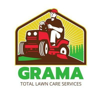 Avatar for Grama Total Lawn Care Services, LLC Jonesboro, AR Thumbtack