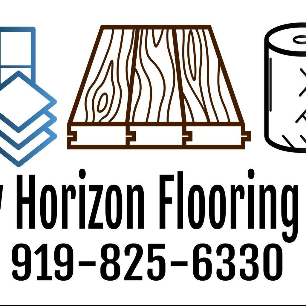 New Horizon Flooring