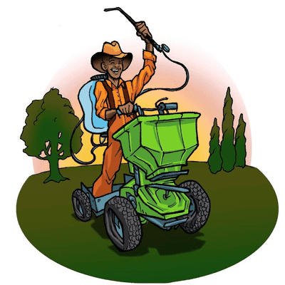 Avatar for The Weed Wrangler Lawn and Pest LLC.