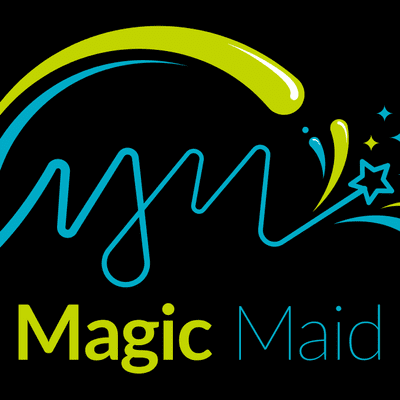 Avatar for Magic Maid
