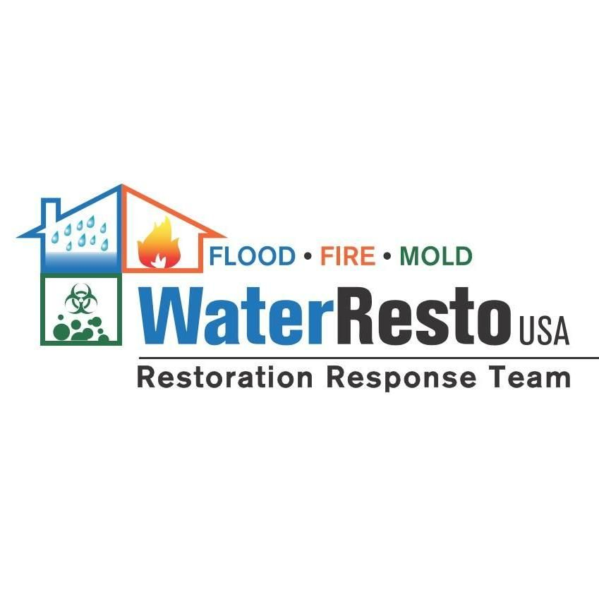 Water Resto USA