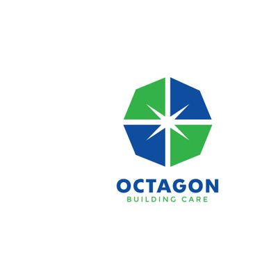 Avatar for Octagon Building Care Arlington, TX Thumbtack