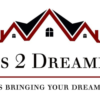 Avatar for Drafts 2 Dreamhomes Littleton, CO Thumbtack