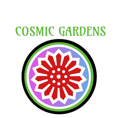 Avatar for Cosmic Gardens