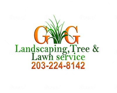 Avatar for G&G landscaping