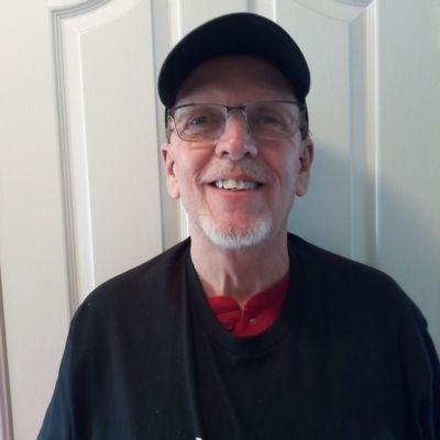 Avatar for Rick Bailey