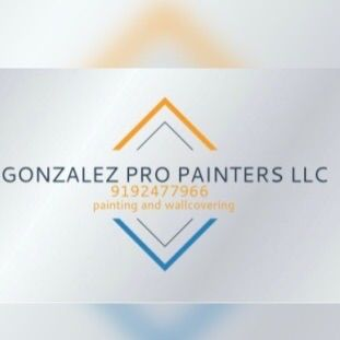 Avatar for Gonzalez pro painters Durham, NC Thumbtack