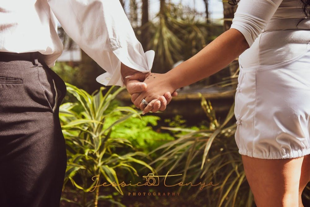 Engagment session