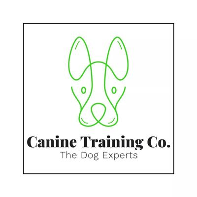 Avatar for Canine Training Co. Apex, NC Thumbtack