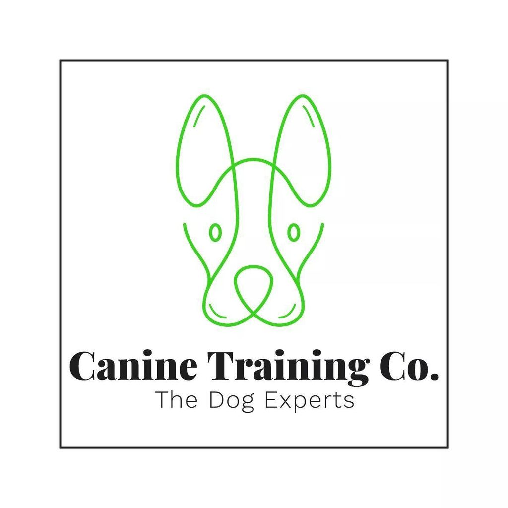 Canine Training Co.