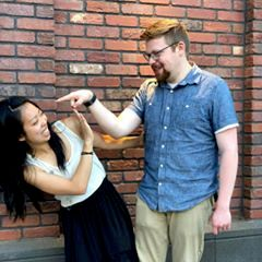 Avatar for Brian Schappals Music Studio Seattle, WA Thumbtack
