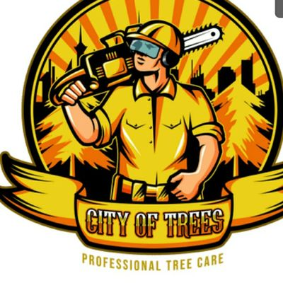 Avatar for City of Trees