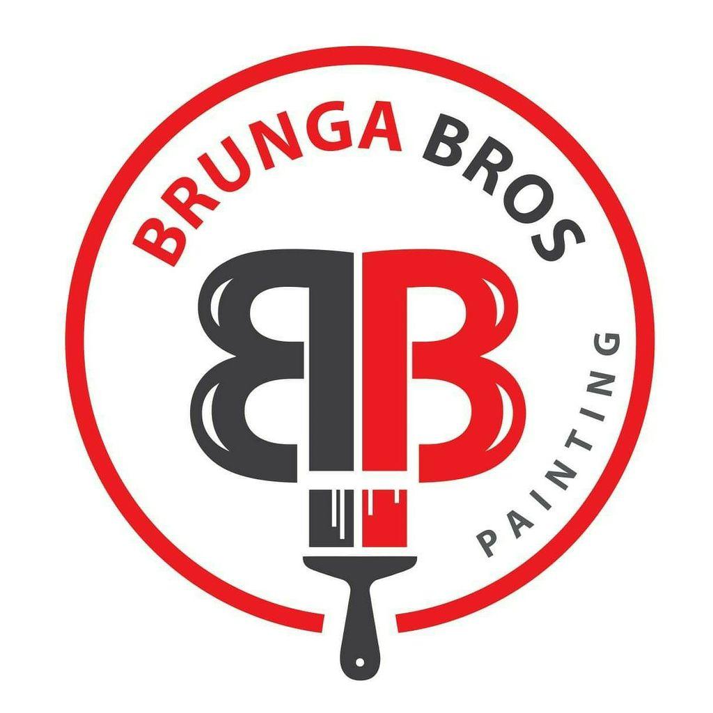 Brunga Bros Painting LLC