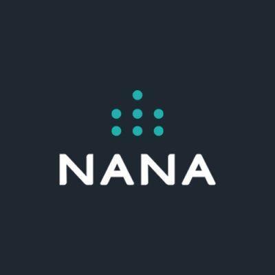 Nana Appliance Repair Dallas-Fort Worth