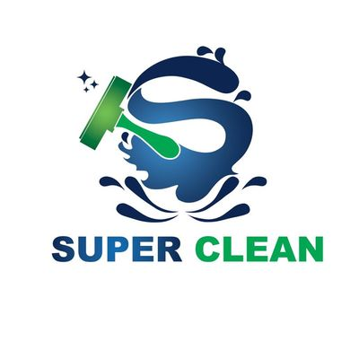 Avatar for Super Clean Services