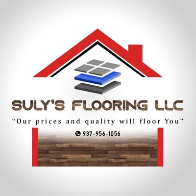 Avatar for Suly's flooring LLC Dayton, OH Thumbtack