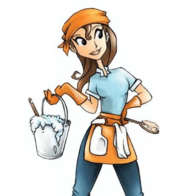 Avatar for Ana's Housekeeping Ramona, CA Thumbtack