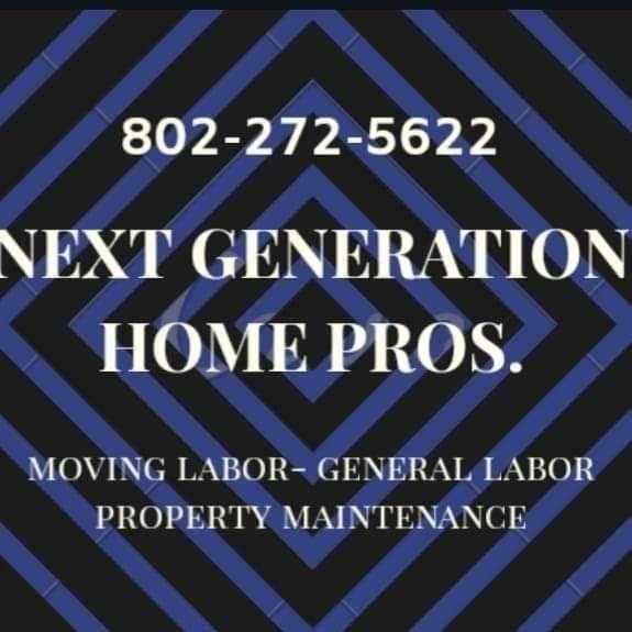 Next Generation Home Pros LLC