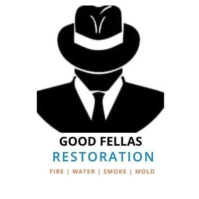 Avatar for Good Fellas Restoration Red Oak, TX Thumbtack