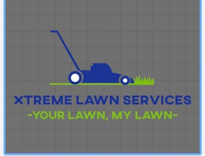 Avatar for Xtreme Lawn Services
