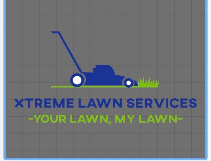 Xtreme Lawn Services