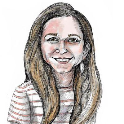 Avatar for Allie Daigle Illustrations Woodbury, CT Thumbtack