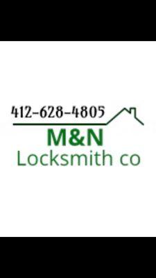 Avatar for M&N Locksmith Pittsburgh