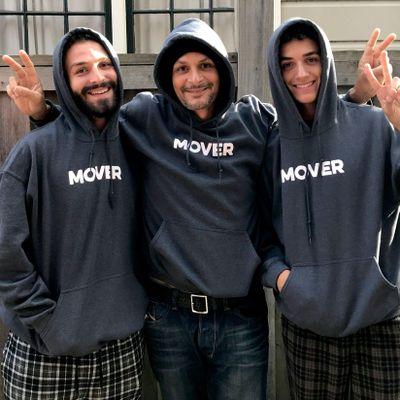 Avatar for Jason Ellis Moving Labor Santa Rosa, CA Thumbtack