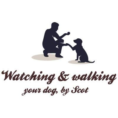Avatar for Watching and walking your dog, By Scot Tampa, FL Thumbtack