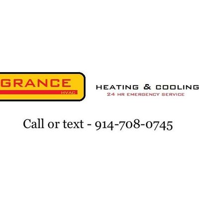 Avatar for Grance Heating & Cooling
