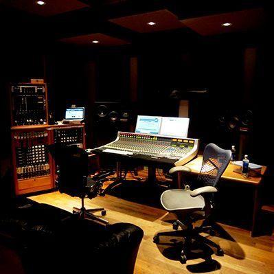 Avatar for Wild Sound Recording Studio Minneapolis, MN Thumbtack