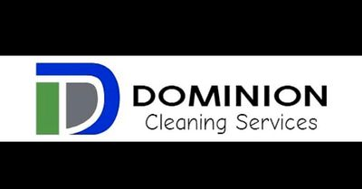 Avatar for Dominion Cleaning Rockville, MD Thumbtack