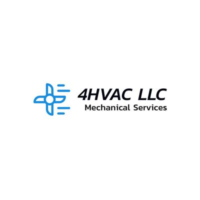 Avatar for 4HVAC LLC Orlando, FL Thumbtack