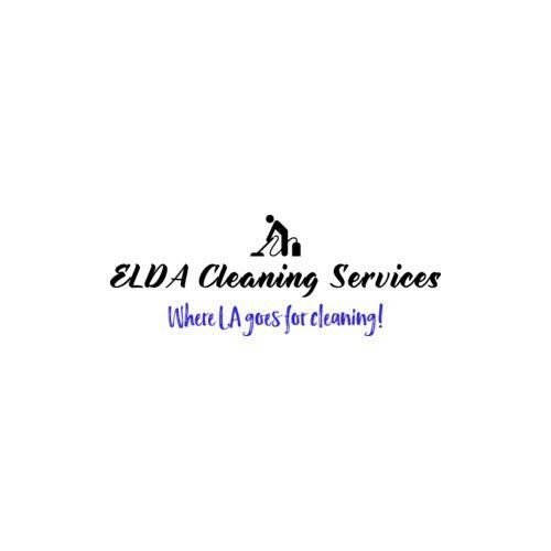 ELDA Cleaning Services