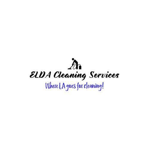 ELDA Cleaning Services