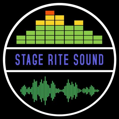 Avatar for Stage Rite Sound