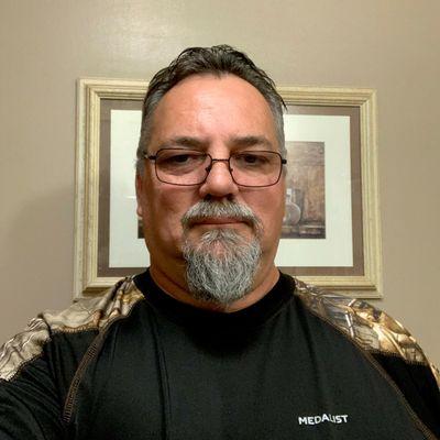 Avatar for R&D handymen service's Omaha, NE Thumbtack