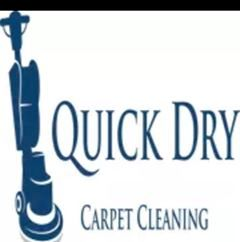Avatar for QUICK-DRY CARPET CLEANING North Weymouth, MA Thumbtack