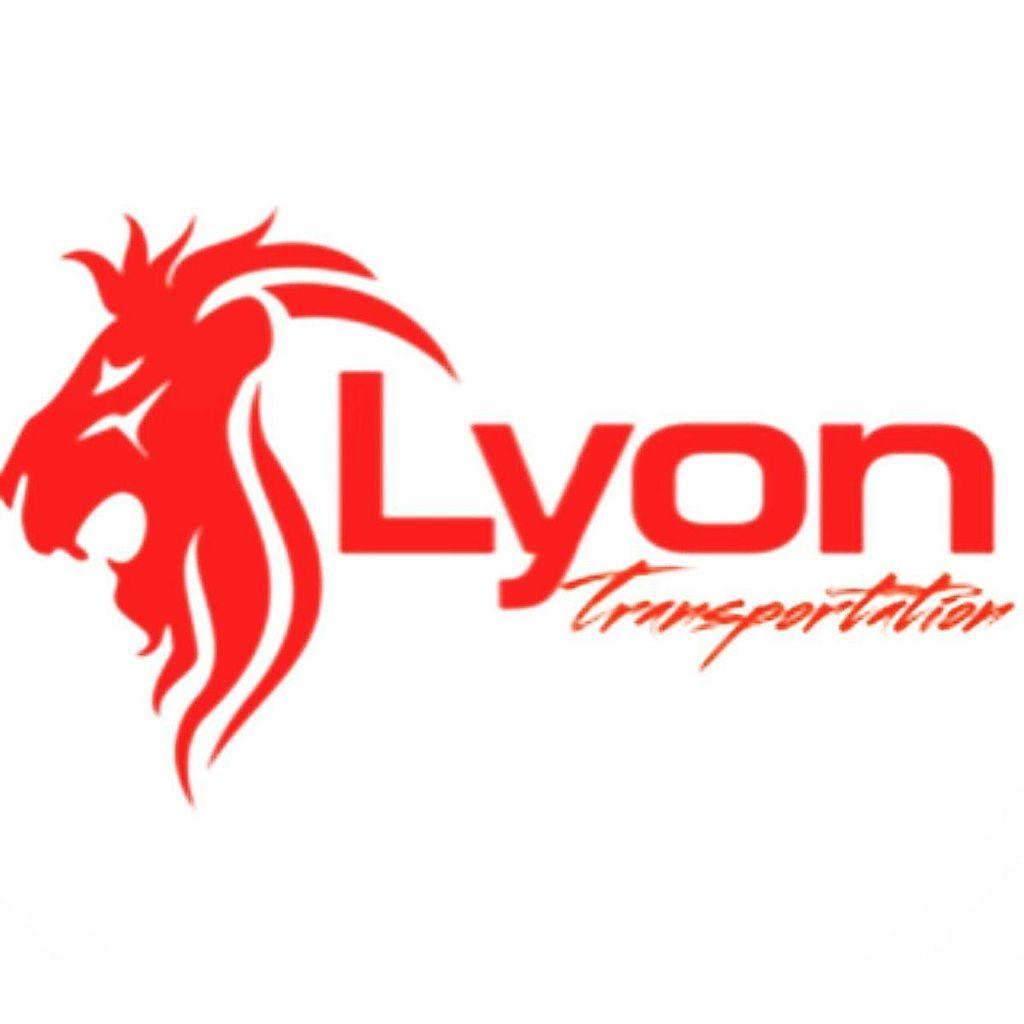 Lyon Moving & Transportation