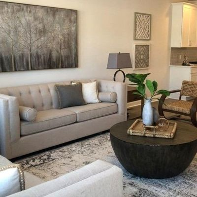 Avatar for Impact Home Staging Experts