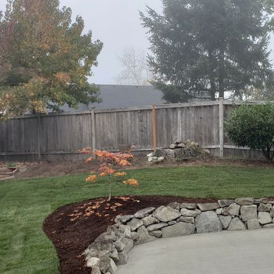 Avatar for The Yard Guy and TYG General Contracting Lacey, WA Thumbtack
