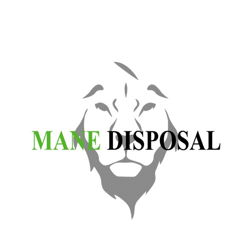 Mane disposal LLC